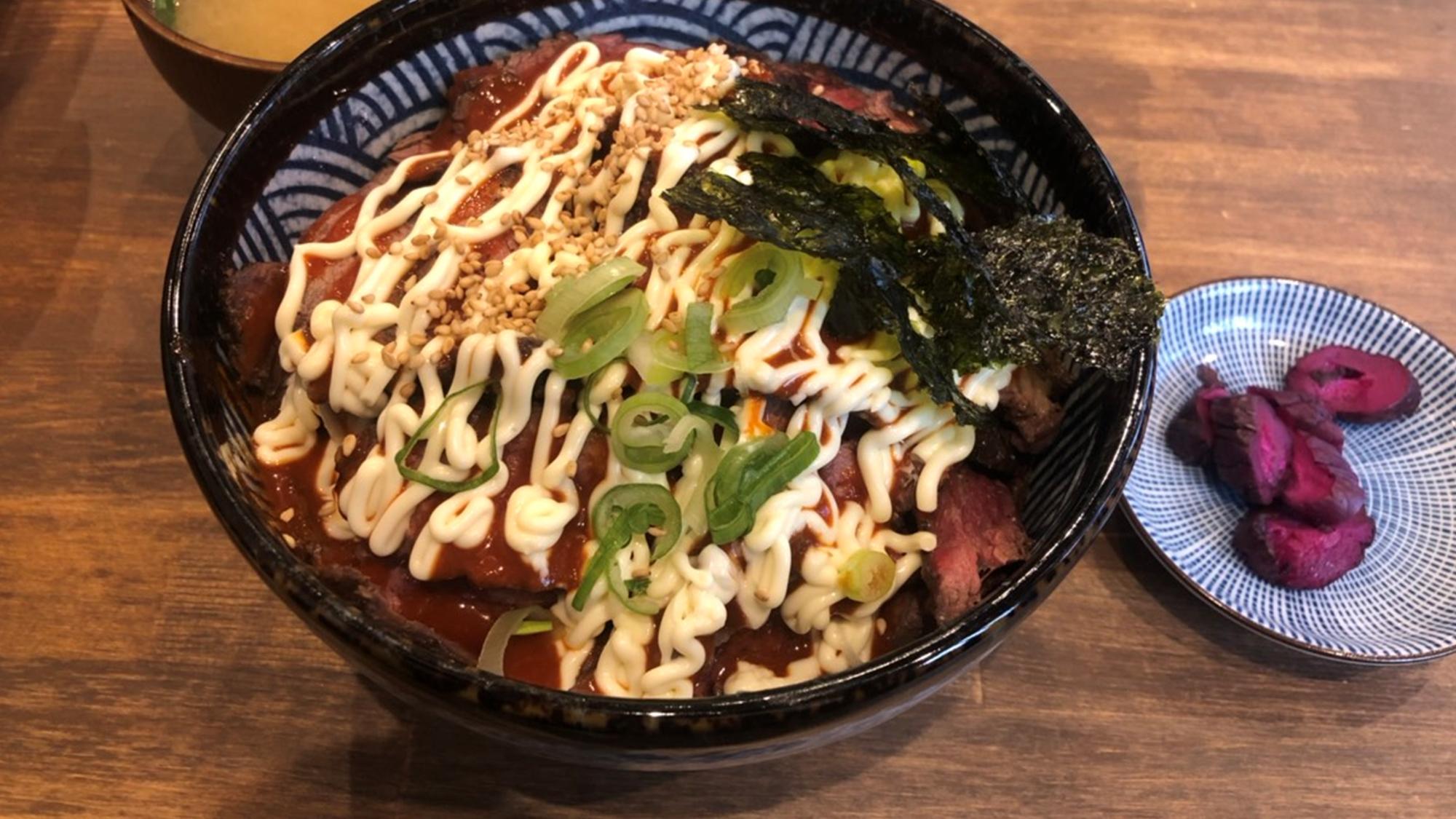 焼肉ここから 東京八重洲口店